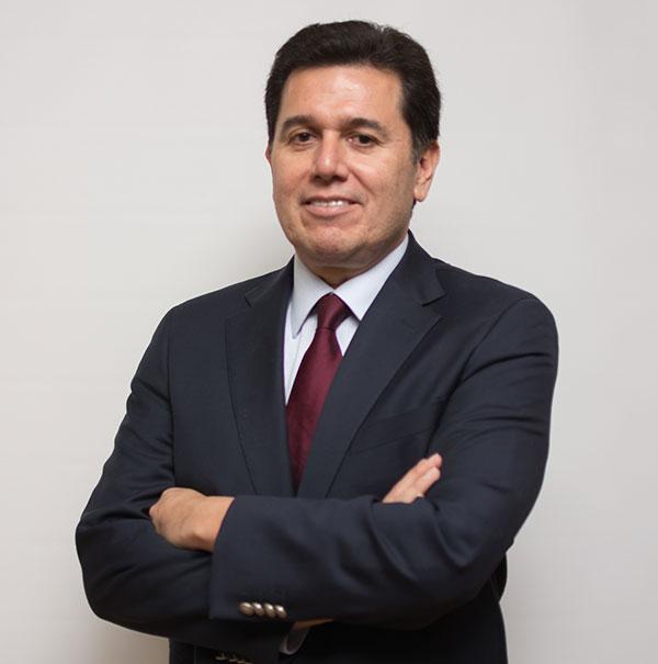 Renato Bartet Zambrano